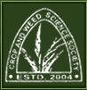 Crop and Weed Science Society (CWSS)