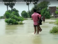 'For a safer future: Insights on climate resilience from India': A film (Source: GEAG and TERI)